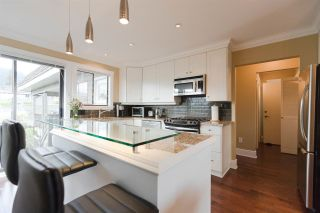 Photo 10: 336 W 27TH Street in North Vancouver: Upper Lonsdale House for sale : MLS®# R2267811