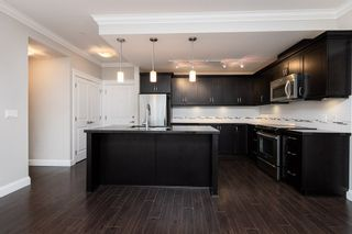"""Photo 9: 204 11882 226 Street in Maple Ridge: East Central Condo for sale in """"The Residences at Falcon Center"""" : MLS®# R2522519"""