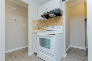 Photo 15: 31 2204 118 Street NW in Edmonton: Zone 16 Carriage for sale : MLS®# E4249147