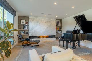 Photo 28: LA JOLLA House for sale : 5 bedrooms : 7713 Esterel Drive