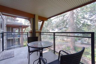 """Photo 10: 315 7131 STRIDE Avenue in Burnaby: Edmonds BE Condo for sale in """"STORYBOOK"""" (Burnaby East)  : MLS®# R2297930"""