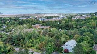 Photo 22: 79 WICKWIRE Avenue in Wolfville: 404-Kings County Residential for sale (Annapolis Valley)  : MLS®# 202124907