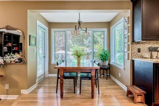 Photo 15: 119 Sierra Morena Place SW in Calgary: Signal Hill Detached for sale : MLS®# A1138838