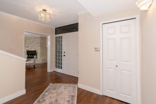 Photo 12: 1010 CHAMBERLAIN Drive in North Vancouver: Lynn Valley House for sale : MLS®# R2554208