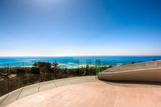 Photo 27: Residential for sale : 5 bedrooms :  in La Jolla