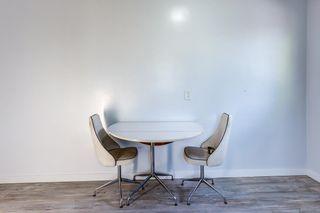 Photo 13: 4030 117 Avenue in Edmonton: Zone 23 House for sale : MLS®# E4246156