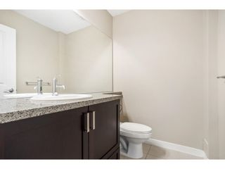 """Photo 15: 1442 MARGUERITE Street in Coquitlam: Burke Mountain Townhouse for sale in """"BELMONT"""" : MLS®# R2608706"""