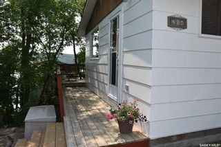 Photo 4: 204 Graham Drive in Echo Lake: Residential for sale : MLS®# SK864162