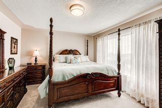 Photo 20: 173 Martinglen Way NE in Calgary: Martindale Detached for sale : MLS®# A1144697