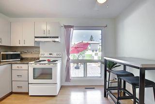 Photo 10: 16 Brae Glen Court SW in Calgary: Braeside Row/Townhouse for sale : MLS®# A1112345