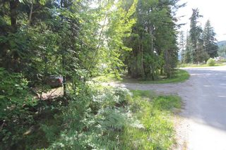 Photo 3: 5306 Squilax Anglemont Road in Celista: North Shuswap Land Only for sale (Shuswap)  : MLS®# 10118679