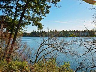 Photo 42: 936 Forshaw Rd in : Es Kinsmen Park House for sale (Esquimalt)  : MLS®# 873297