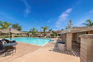 Photo 63: House for sale : 4 bedrooms : 154 Rock Glen Way in Santee