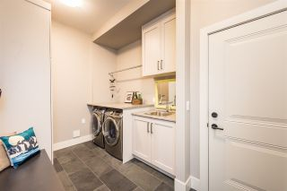 Photo 9: 1029 UPLANDS DRIVE: Anmore House for sale (Port Moody)  : MLS®# R2259243