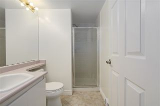 """Photo 14: 201 4160 ALBERT Street in Burnaby: Vancouver Heights Condo for sale in """"Carlton Terrace"""""""