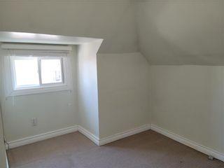 Photo 11: 502 Atlantic Avenue in Winnipeg: North End Residential for sale (4C)  : MLS®# 202107737