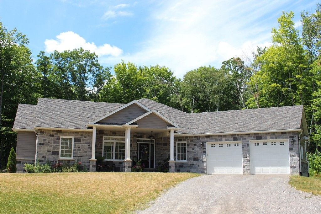 Main Photo: 68 Kelwood Lane in Colborne: House for sale : MLS®# 511400010
