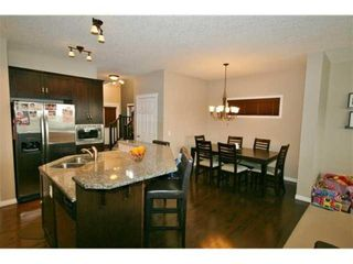 Photo 14: 74 SAGE VALLEY Circle NW in Calgary: Sage Hill Detached for sale : MLS®# A1082623