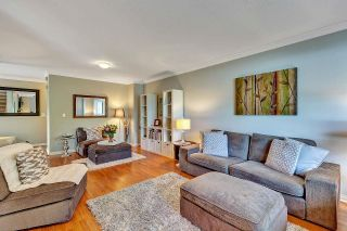 """Photo 12: 20 22751 HANEY Bypass in Maple Ridge: East Central Townhouse for sale in """"RIVERS EDGE"""" : MLS®# R2594550"""