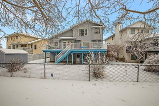 Photo 28: 210 Hawktree Bay NW in Calgary: Hawkwood Detached for sale : MLS®# A1062058