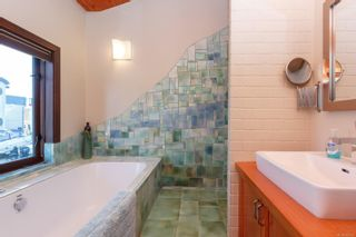 Photo 17: B28 453 Head St in : Es Old Esquimalt House for sale (Esquimalt)  : MLS®# 869432