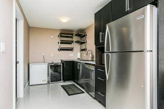 Photo 28: 9515 71 Avenue in Edmonton: Zone 17 House Half Duplex for sale : MLS®# E4234170