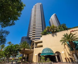 Photo 32: DOWNTOWN Condo for sale : 3 bedrooms : 200 Harbor Dr #3602 in San Diego