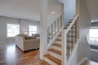 Photo 20: 335 Panorama Hills Terrace NW in Calgary: Panorama Hills Detached for sale : MLS®# A1092734