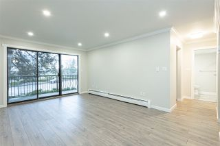 """Photo 5: 103 2414 CHURCH Street in Abbotsford: Abbotsford West Condo for sale in """"Autumn Terrace"""" : MLS®# R2520474"""