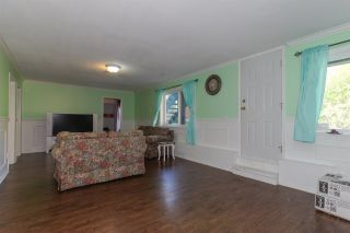 Photo 19: 11743 CREEKSIDE Street in Maple Ridge: Cottonwood MR House for sale : MLS®# R2375049