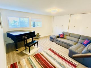 Photo 22: 5521 Westdale Rd in : Na North Nanaimo House for sale (Nanaimo)  : MLS®# 876022