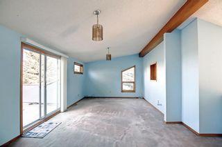 Photo 35: 29 Namaka Drive: Namaka Detached for sale : MLS®# A1142156