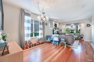 Photo 11: 270 HOLLY Avenue in New Westminster: Queensborough House for sale : MLS®# R2481264