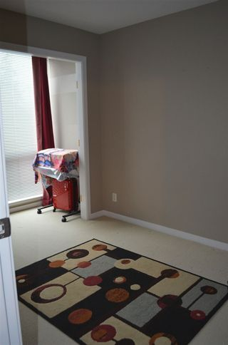 """Photo 10: 401 13618 100 Avenue in Surrey: Whalley Condo for sale in """"INFINITY TOWERS"""" (North Surrey)  : MLS®# R2501888"""