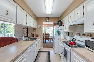 Photo 11: 8852 MITCHELL Way in Delta: Annieville House for sale (N. Delta)  : MLS®# R2602709