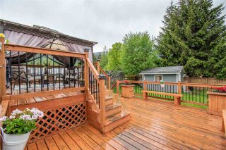 Photo 18: 1083 CEDAR Street in Smithers: Smithers - Town House for sale (Smithers And Area (Zone 54))  : MLS®# R2588282
