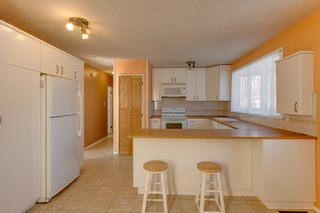 Photo 7: 11208 134 Avenue in Edmonton: Zone 01 House for sale : MLS®# E4231271
