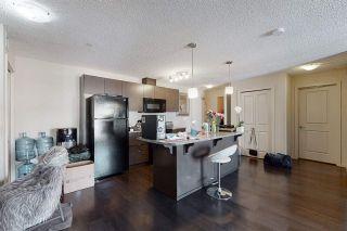 Photo 16: 306 3353 16A Avenue in Edmonton: Zone 30 Condo for sale : MLS®# E4230704