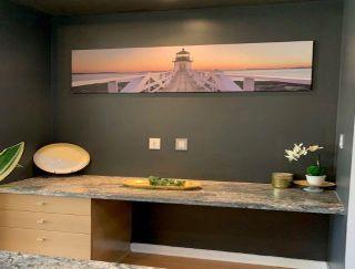 "Photo 12: 317 6440 194 Street in Surrey: Clayton Condo for sale in ""Waterstone"" (Cloverdale)  : MLS®# R2614944"