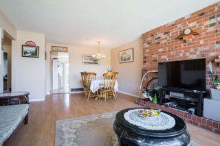 Photo 6: 3440 SPRINGTHORNE CRESCENT in Richmond: Steveston North 1/2 Duplex for sale : MLS®# R2570110