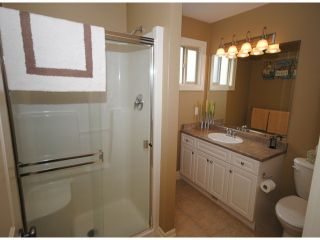 Photo 8: 1 45377 SOUTH SUMAS Road in Sardis: Sardis West Vedder Rd Condo for sale : MLS®# H1301142