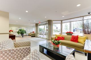 """Photo 23: 705 1196 PIPELINE Road in Coquitlam: North Coquitlam Condo for sale in """"THE HUDSON"""" : MLS®# R2526596"""