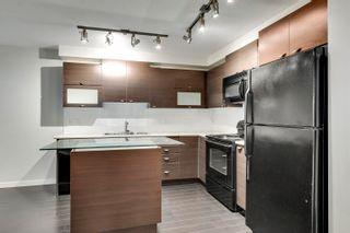 "Photo 3: 203 10707 139 Street in Surrey: Whalley Condo for sale in ""AURA 2"" (North Surrey)  : MLS®# R2608854"