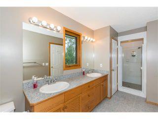 Photo 21: 14 Millarville Ridge: Rural Foothills M.D. House for sale : MLS®# C4021304