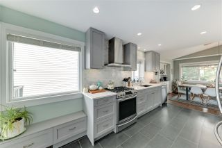 """Photo 9: 1346 CITADEL Drive in Port Coquitlam: Citadel PQ House for sale in """"Citadel Heights"""" : MLS®# R2569209"""