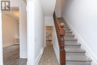 Photo 2: 210-212 FLORENCE AVENUE in Ottawa: House for sale : MLS®# 1260081