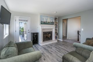 "Photo 14: 1155 PARKER Street: White Rock House for sale in ""East beach"" (South Surrey White Rock)  : MLS®# R2254412"