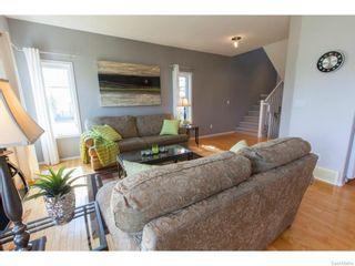 Photo 6: 120 655 Kenderdine Road in Saskatoon: Arbor Creek Complex for sale (Saskatoon Area 01)  : MLS®# 610250