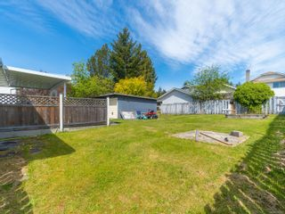 Photo 11: 4047 Marpole St in Port Alberni: PA Port Alberni House for sale : MLS®# 875821