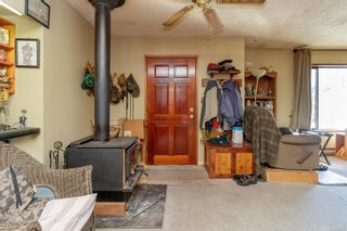 Photo 17: 184 Johel Rd in : Du Lake Cowichan House for sale (Duncan)  : MLS®# 881347